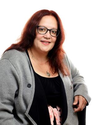 Marilyn Renee Olivo