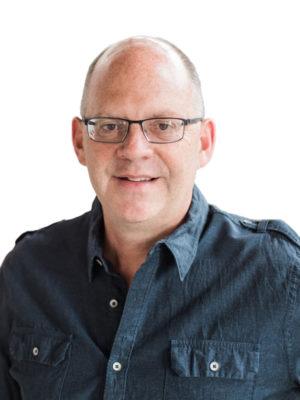Bryan Koch