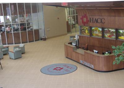 HACC, Lebanon Campus